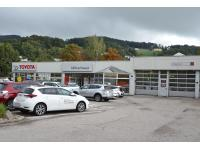 Autohaus Mitterbauer GmbH