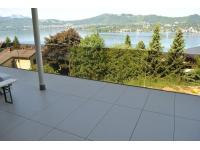 produkt M Leitner Handels GmbH