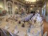 Hochzeit im Schloss Esterhazy