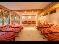 Hotel in Zell am See in der Region Pinzgau im Land Salzburg