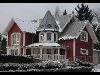 Webel Rudolf GmbH