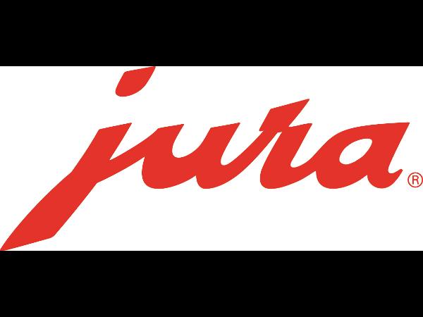Vorschau - JURA Elektroapparate VertriebsgesmbH