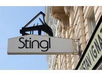 G.I.STINGL