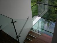 Petschenig Glastec GmbH
