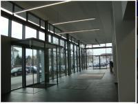 Metallbau Johann Hirt GmbH & Co KG