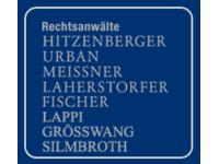 Hitzenberger, Urban, Meissner, Laherstorfer