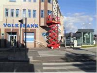 Volksbank Klosterneuburg
