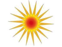 Logo Sonne   Biosonie