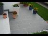 Thumbnail Granit Platten - Zeitlos und edel