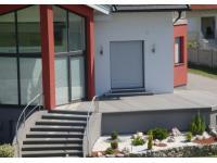 Englputzeder Terrassenbau GmbH