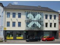 Raiffeisenbank Stockerau eGen