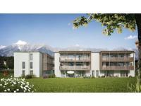 Wohnprojekt Natters Hinteranger