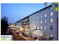 REAL 360 Immobilien GmbH