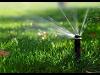 Thumbnail Gartengestaltung Wien