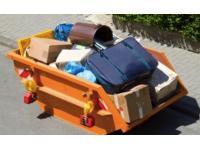 Abfallbewirtschaftung KAB Kärntner GmbH