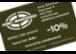 FÜR PROFIS -10%   ARMY-WAREHOUSE SERVICE-CARD