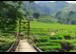 Vietnam 2015 - vielfältig, malerisch, herzlich!