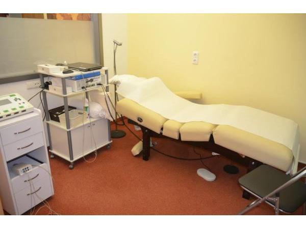 Vorschau - Behandlungsraum 1
