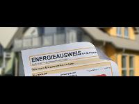 Ingenieurbüro für Energieausweise und Energieberatung Ing Leopolder Alfred