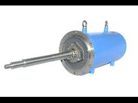 TMP Tauchmotor für Pumpenantrieb