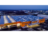 OBI Markt Eisenstadt