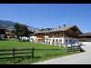 Thumbnail - Familienhaus - Bachmayerhof All-Inclusive Zillertal