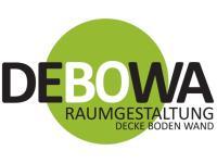 DEBOWA Raumgestaltung - Gernot Kai Draxl