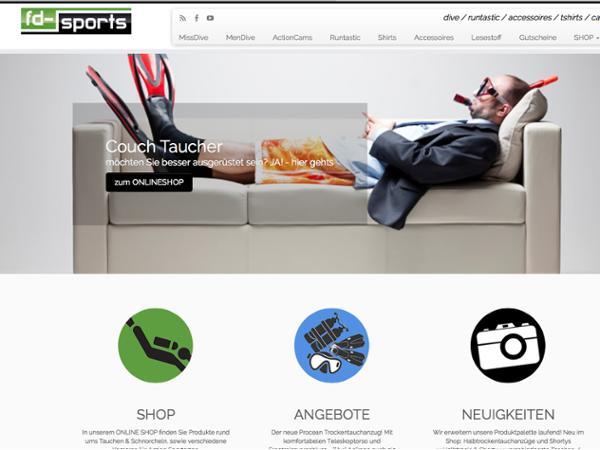www.fd-sports.at