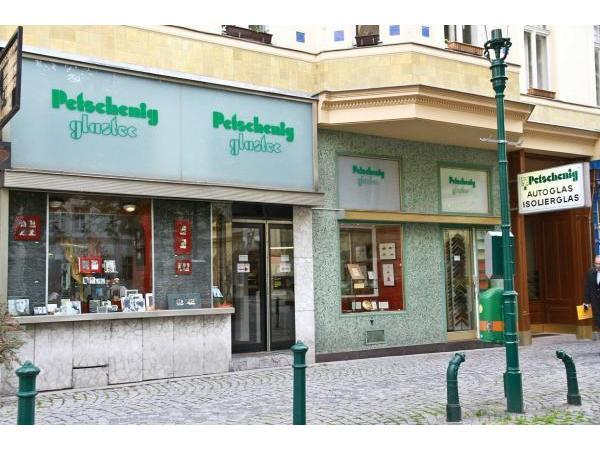 Vorschau - Foto 23 von Petschenig Glastec GmbH