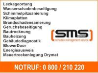 SMS Schaden Management Service GmbH