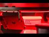 Thumbnail - Serialisierung Vials