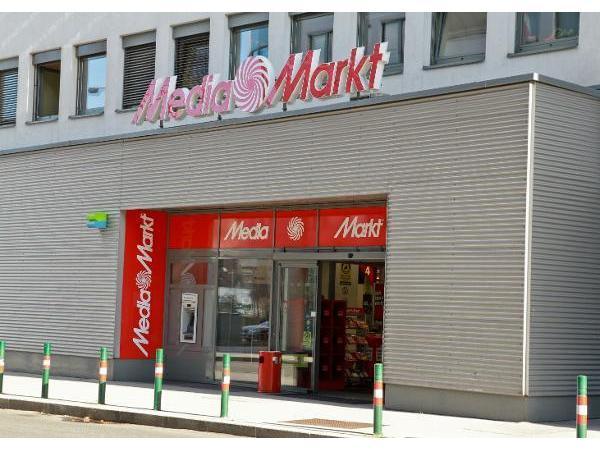 Media Markt Tv Hifi Elektro Wien Xiii Gmbh 1130 Wien