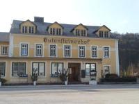Gutensteinerhof