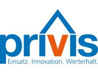 privis Immobilienbetreuung GmbH