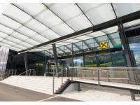 Raiffeisen Multifunktionszentrum Steiermark