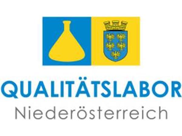 Vorschau - Logo Qualitätslabor