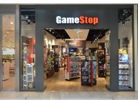 GameStop - EB Games Trading GmbH