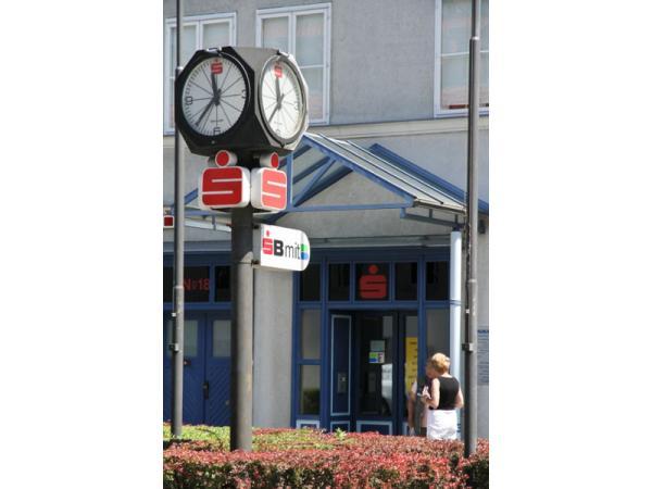 Vorschau - Foto 1 von Sparkasse Korneuburg AG