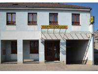 Raiffeisenbank Wienerwald eGen