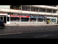 shop22017
