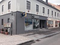 Niederösterreichische Versicherung AG - Kundenbüro Ottenschlag