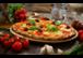 Pizza-Zustellservice Tel. 0664 14000 45