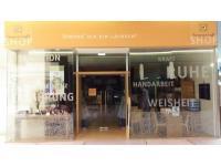 Sonnentor Shop Lentia City