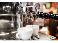 Beans Kaffeespezialitäten - Verkostung mit Leidenschaft und Kompetenz
