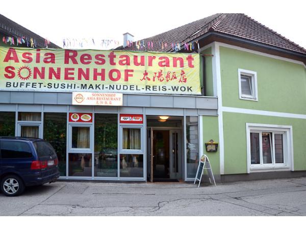 Die besten Taxi Unternehmen in Amstetten / Waidhofen an