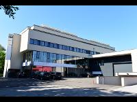 r&r Objekttischlerei GmbH Standort Salzburg