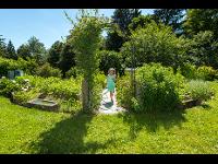 Traumhafte Nutzgärten von Gartengestaltung Reitinger