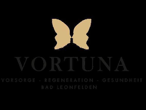 Vortuna Logo