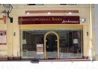 Orientteppichhaus Baden Lankarani GmbH