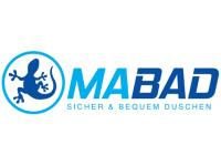 MABAD